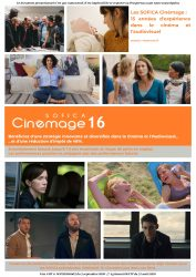CINEMAGE 16 - Document commercial VDEF_Page_1