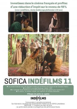 INDEFILMS 11 - plaquette commerciale_Page_1