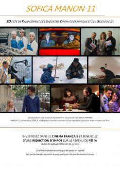 MANON 11 - Plaquette commerciale_Page_1